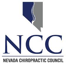Nevada Chiropractic Council