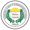 International Academy of Neuromusculoskeletal Medicine
